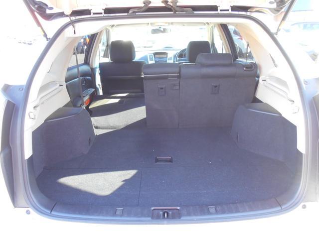 240G Lパッケージリミテッド 4WD HID Pシート(13枚目)