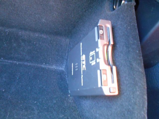 240G Lパッケージリミテッド 4WD HID Pシート(18枚目)