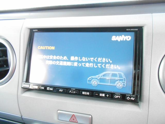 Xリミテッド 4WD シートヒーター(12枚目)
