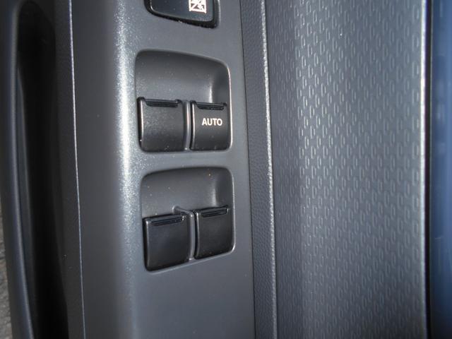Xリミテッド 4WD シートヒーター(15枚目)