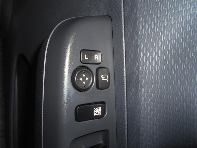 Xリミテッド 4WD シートヒーター(18枚目)