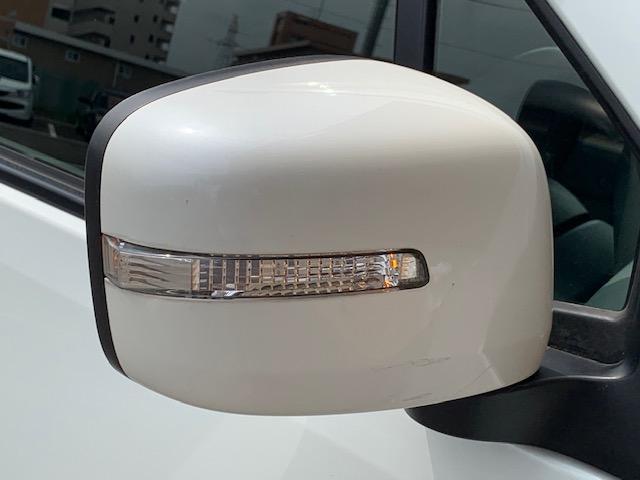 国内全メーカーの新車をお安く販売可能☆ディーラーさんより安く新車を購入したい!そんなあなたに自信を持ってご案内致します!