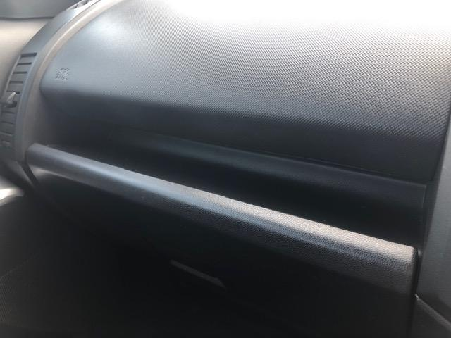 20Z 革巻きステア ETC HID 禁煙車(15枚目)