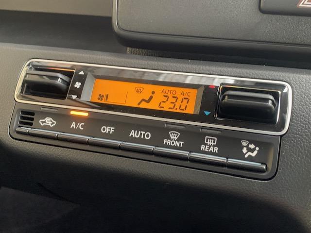 「スズキ」「ハスラー」「コンパクトカー」「福島県」の中古車17