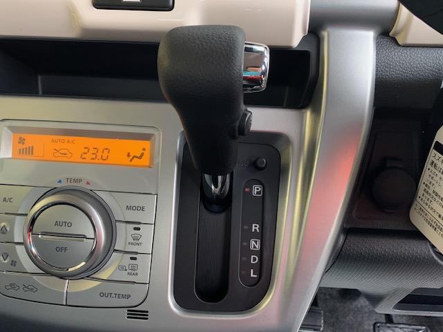 「スズキ」「ハスラー」「コンパクトカー」「福島県」の中古車20