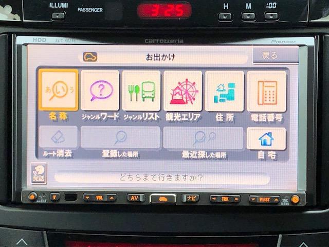 「トヨタ」「カルディナ」「ステーションワゴン」「福島県」の中古車8