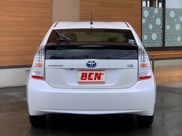 BCN郡山だけで毎週20〜30台の車が入庫致します♪お客様のご希望や使用状況にピッタリな一台を必ず見つけます!!