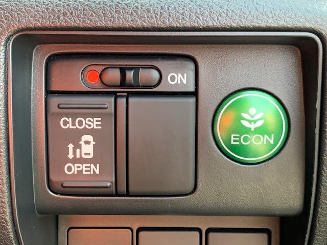 アブソルート 社外SDナビ フルセグTV DVD再生 Bluetooth プッシュスタート キーフリー2個 パワスラ 横滑り防止 アイドリングストップ ETC 純正フロアマット 純正17インチアルミ LEDライト(33枚目)