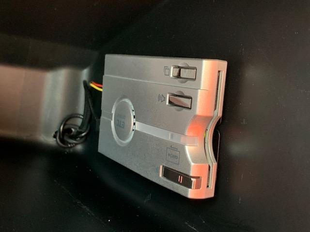 アブソルート 社外SDナビ フルセグTV DVD再生 Bluetooth プッシュスタート キーフリー2個 パワスラ 横滑り防止 アイドリングストップ ETC 純正フロアマット 純正17インチアルミ LEDライト(36枚目)