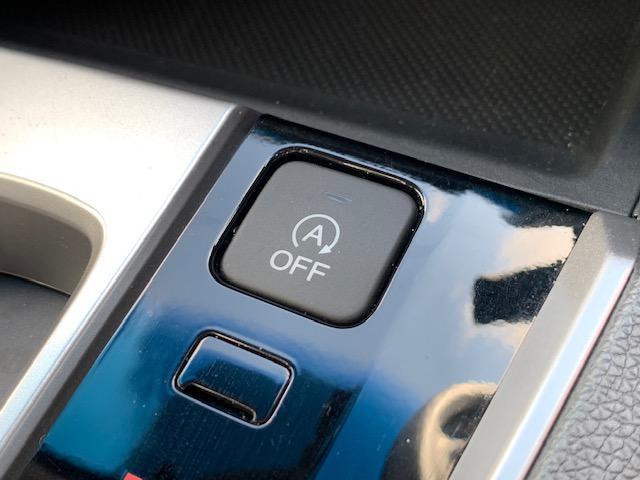 G 純正SDナビ ETC オートエアコン 前後コーナーセンサー 純正マット アイドリングストップ ECONスイッチ オートリトラミラー 横滑り防止 シートリフター サンバイザーミラー プライバシーガラス(21枚目)