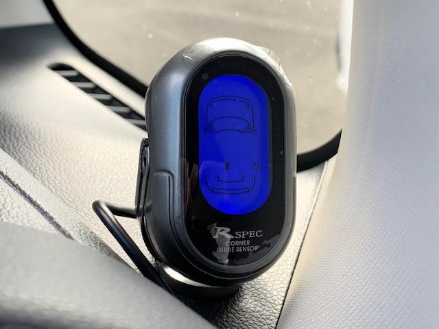 G 純正SDナビ ETC オートエアコン 前後コーナーセンサー 純正マット アイドリングストップ ECONスイッチ オートリトラミラー 横滑り防止 シートリフター サンバイザーミラー プライバシーガラス(30枚目)