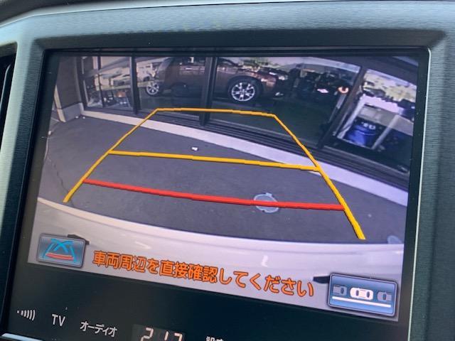 アスリートS 純正HDDナビ Bluetooth 地デジTV バックカメラ 前席パワーシート ビルドインETC オートHIDライト クルーズコントロール キーフリー2個 純正AW 純正フロアマット MTモード付AT(19枚目)