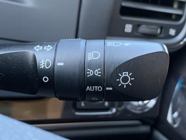 アスリートS 純正HDDナビ Bluetooth 地デジTV バックカメラ 前席パワーシート ビルドインETC オートHIDライト クルーズコントロール キーフリー2個 純正AW 純正フロアマット MTモード付AT(29枚目)