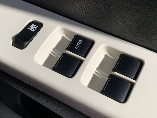 L レーダーブレーキサポート キーレス アイドリングストップ 横滑り防止 AUX端子付き純正CDオーディオ シートヒーター ETC 純正ドアバイザー フロアマット 盗難防止センサー エアバッグ ABS(26枚目)