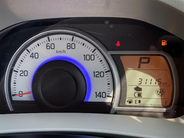 L レーダーブレーキサポート キーレス アイドリングストップ 横滑り防止 AUX端子付き純正CDオーディオ シートヒーター ETC 純正ドアバイザー フロアマット 盗難防止センサー エアバッグ ABS(28枚目)