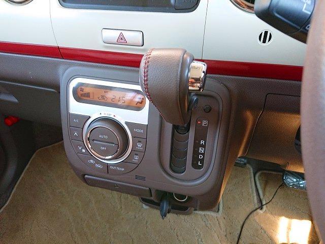 X 純正ナビ 純正革調シート 純正14インチアルミホイール 電動格納ウインカーミラー HIDヘッドライト LEDルームランプ スペアキー有 プッシュスタート ドライブレコーダー バックカメラ(15枚目)