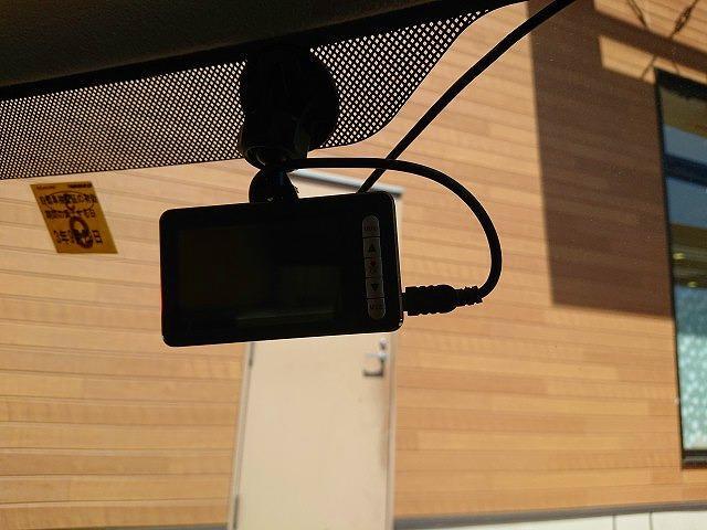 X 純正ナビ 純正革調シート 純正14インチアルミホイール 電動格納ウインカーミラー HIDヘッドライト LEDルームランプ スペアキー有 プッシュスタート ドライブレコーダー バックカメラ(16枚目)