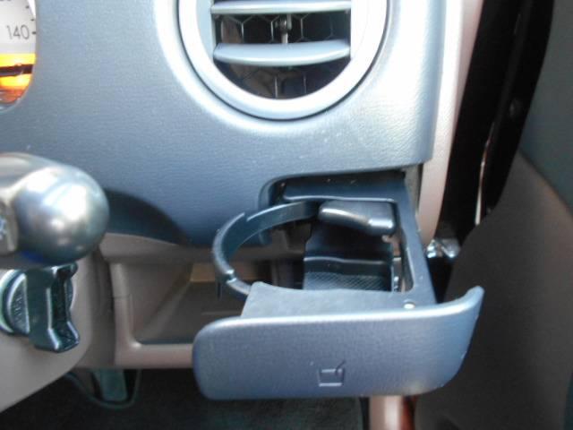 スズキ MRワゴン ウィット GS スマートキー 純正CDデッキ