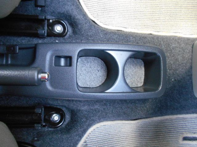 ダイハツ ミライース Xf 4WD キーレス