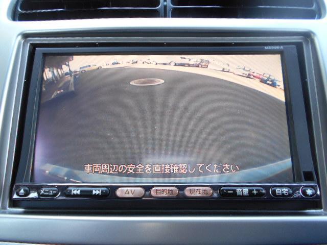 日産 オッティ RS FOUR スライド 4WD バックカメラ