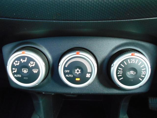 G 4WD ETC バックモニター HID キーフリー(11枚目)