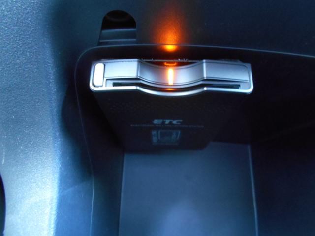 G 4WD ETC バックモニター HID キーフリー(12枚目)