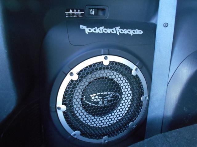G 4WD ETC バックモニター HID キーフリー(14枚目)