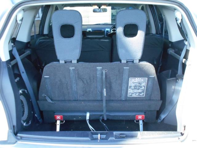 G 4WD ETC バックモニター HID キーフリー(19枚目)