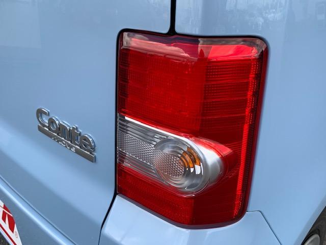 BCN本宮は国内全メーカーの新車をお安く販売出来ます!!ディーラーさんより安く新車を購入したいそんなあなた!!是非一度BCN本宮にご来店下さい!!自信をもってご案内致します!!