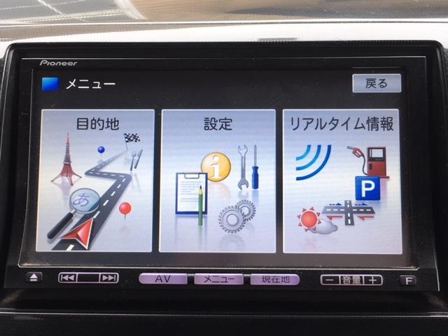 X シートヒーター 4WD HID プッシュスタート(10枚目)