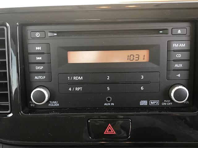 S アイドリングストップ キーレス 4WD(11枚目)