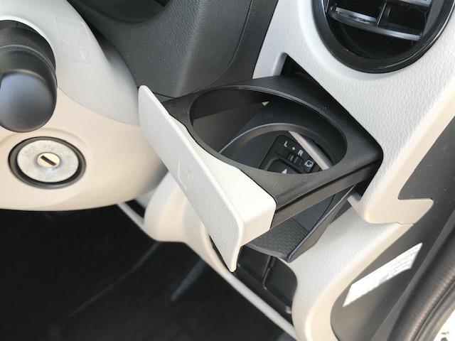 S アイドリングストップ キーレス 4WD(13枚目)