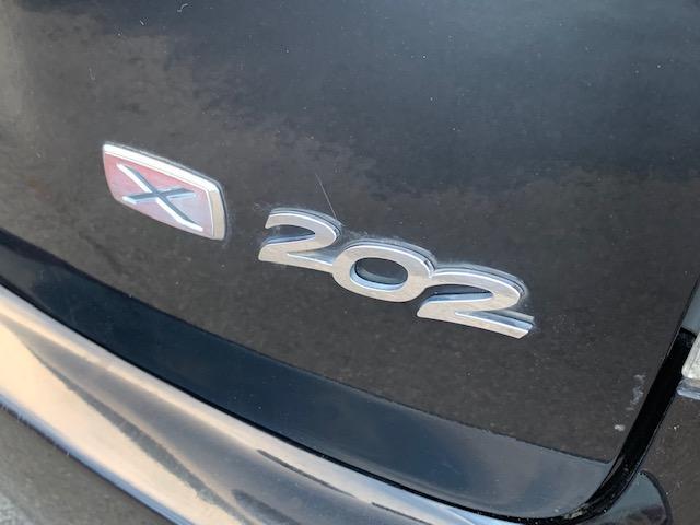 「トヨタ」「カローラフィールダー」「ステーションワゴン」「福島県」の中古車7