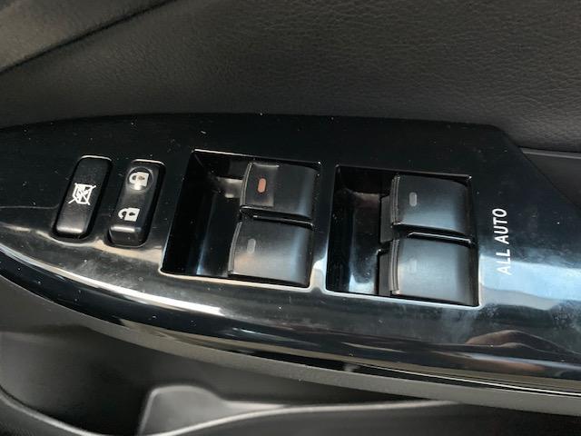 「トヨタ」「カローラフィールダー」「ステーションワゴン」「福島県」の中古車26