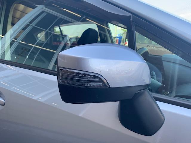 「スバル」「インプレッサスポーツハイブリッド」「コンパクトカー」「福島県」の中古車6