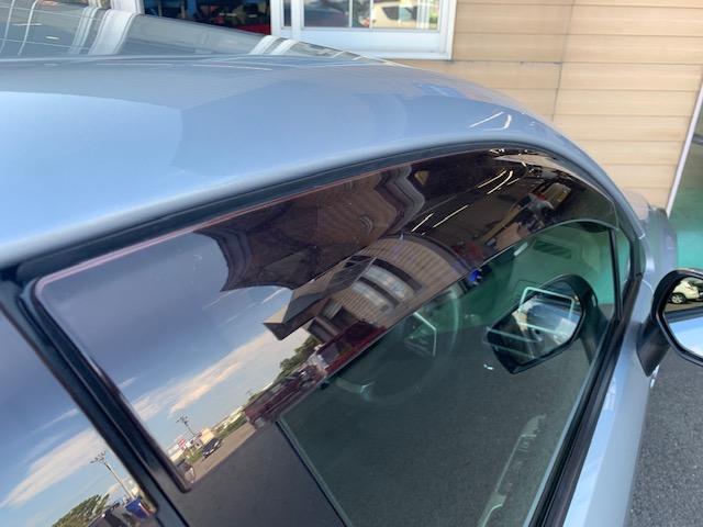 「スバル」「インプレッサスポーツハイブリッド」「コンパクトカー」「福島県」の中古車16