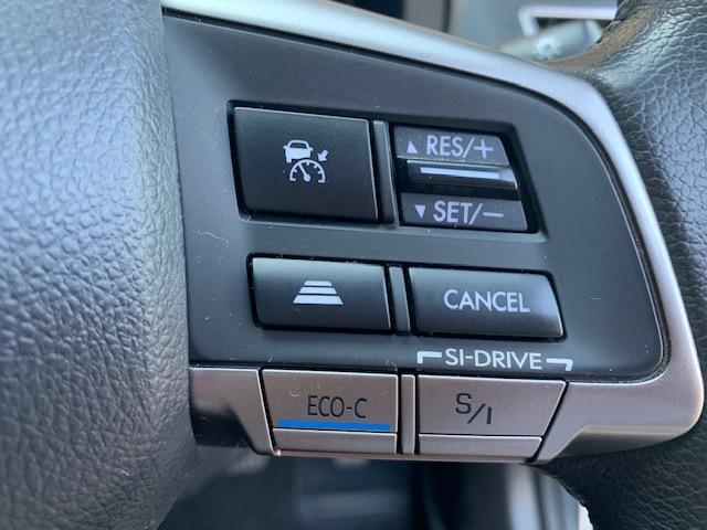 「スバル」「インプレッサスポーツハイブリッド」「コンパクトカー」「福島県」の中古車21