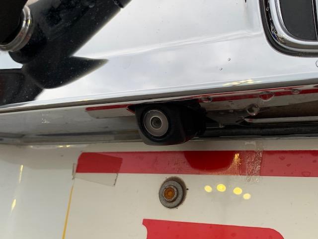 「ホンダ」「N-WGNカスタム」「コンパクトカー」「福島県」の中古車15