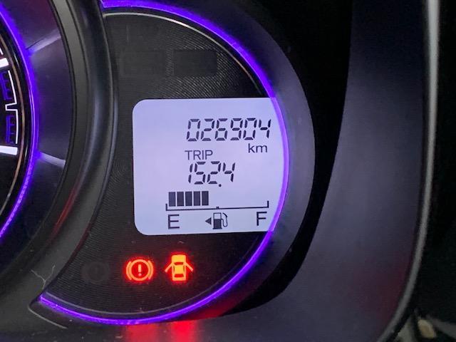 「ホンダ」「N-WGNカスタム」「コンパクトカー」「福島県」の中古車22
