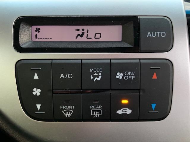 「ホンダ」「N-WGNカスタム」「コンパクトカー」「福島県」の中古車30