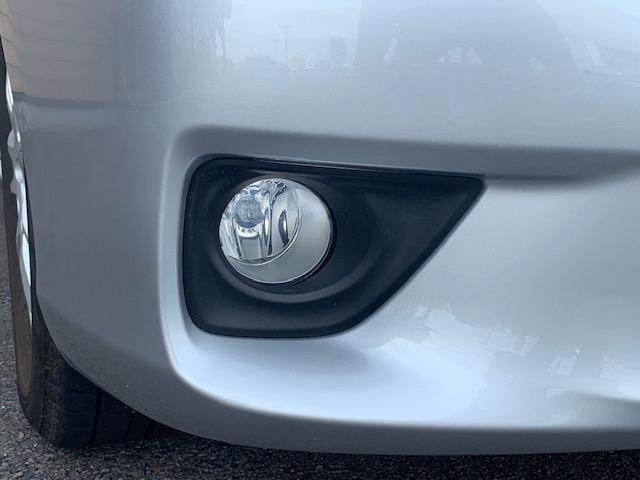 「トヨタ」「マークX」「セダン」「福島県」の中古車11
