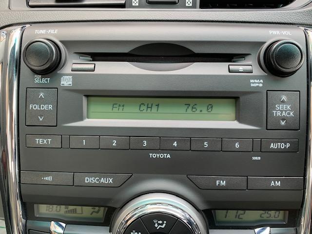 「トヨタ」「マークX」「セダン」「福島県」の中古車18