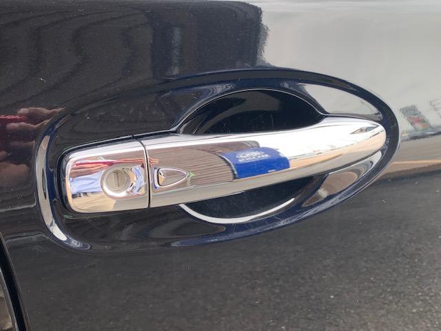 「日産」「エクストレイル」「SUV・クロカン」「福島県」の中古車25
