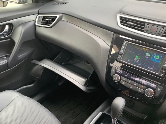「日産」「エクストレイル」「SUV・クロカン」「福島県」の中古車29