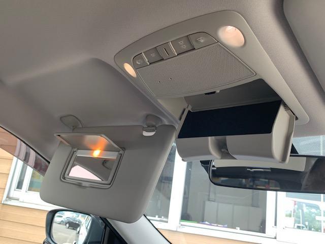 「日産」「エクストレイル」「SUV・クロカン」「福島県」の中古車30