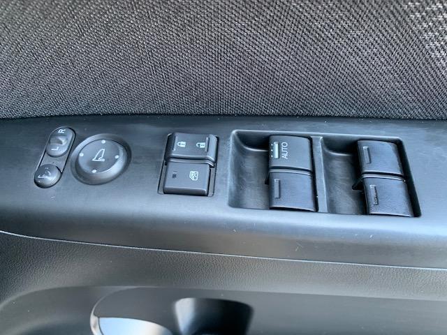 「ホンダ」「N-BOX+カスタム」「コンパクトカー」「福島県」の中古車32