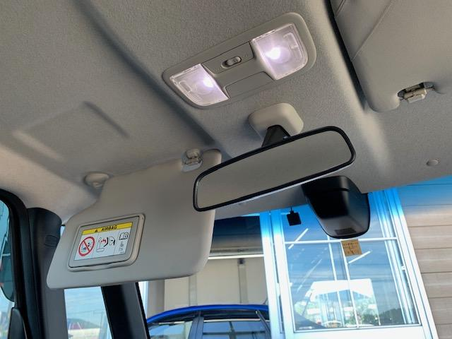 「ホンダ」「N-BOX+カスタム」「コンパクトカー」「福島県」の中古車38