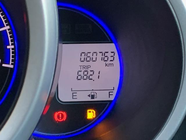 「ホンダ」「N-BOX+カスタム」「コンパクトカー」「福島県」の中古車39