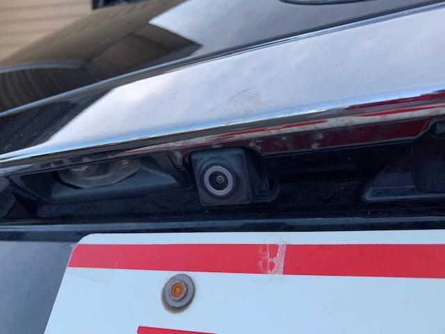 「トヨタ」「ヴェルファイア」「ミニバン・ワンボックス」「福島県」の中古車8