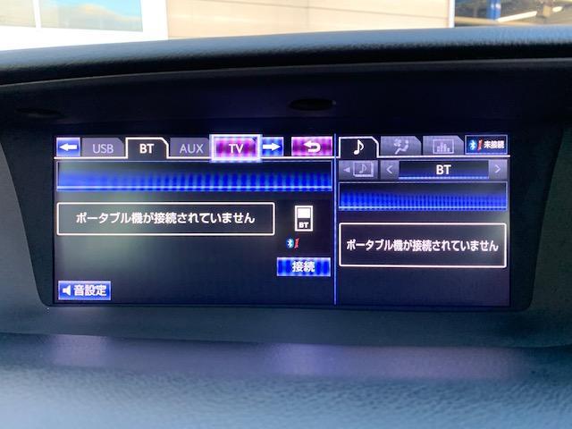 「レクサス」「GS」「セダン」「福島県」の中古車18